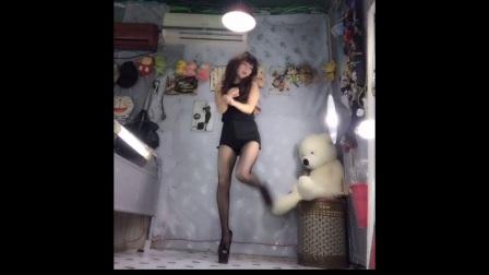 【聂聂自拍秀】聂聂ruyi 美女自拍跳舞单辑278—在线播放—爆笑话网,视频高清在线观看