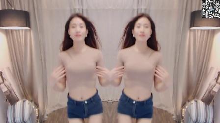 美女热舞-桑尼