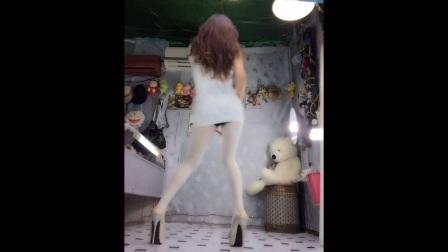 【聂聂自拍秀】聂聂ruyi 美女自拍 跳舞单辑281—在线播放—爆笑话网,视频高清在线观看