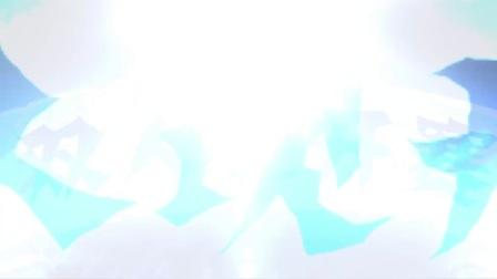 9月15日 春光灿烂猪八戒vs花式神抽 八强上半组 双人现开赛冰封王座篇