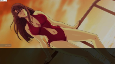 幻影-地狱幽灵 Phantom -PHANTOM OF INFERNO 解说攻略 第17集 MATEBA MODEL 2006M