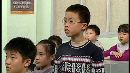 《電磁鐵》蘇教版科學五年級-南京市五老村小學:徐鳴