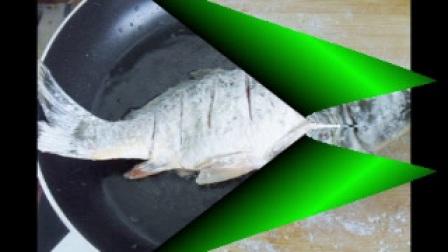 红烧鲤鱼怎么做?家常红烧鲤鱼的做法步骤分享!