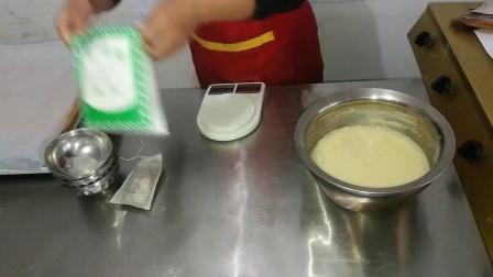 臭豆腐臭水配方,如何制作臭豆腐的臭水