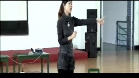中班音乐游戏《乡下老鼠和城市老鼠》福建专场.rmvb