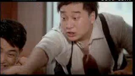 广东双喜文化传播有限公司形象宣传片—有没
