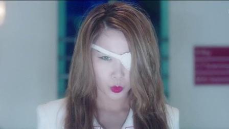 「公众号麻辣音乐君」Brown Eyed Girls《KILL BILL》韩