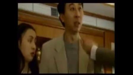 搞笑小品大全 我是爷们 陈佩斯 冯巩