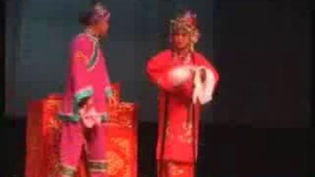 静乐县道情苏三赈银(赵计彪 毛变秀 辛爱东)