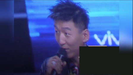 陈羽凡退出娱乐圈后首亮相综艺,整个人又帅回