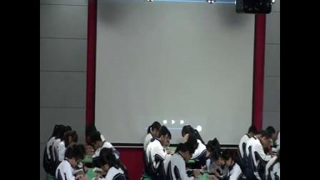 keynote制作动态相册高一通用技术罗湖外语学校王彬