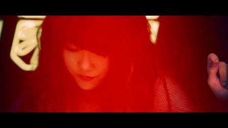 安那《蛤》MV+MV舞蹈版