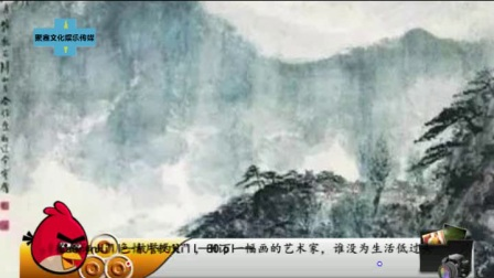 娱乐:  新综艺《三个院子》陈小春一家加盟  林