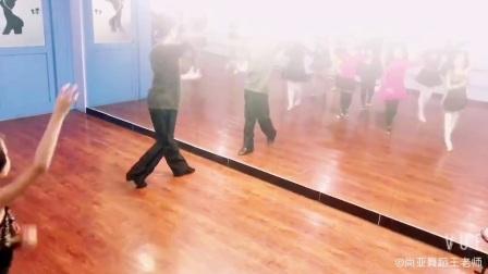 顺义少儿舞蹈培训少儿拉丁舞
