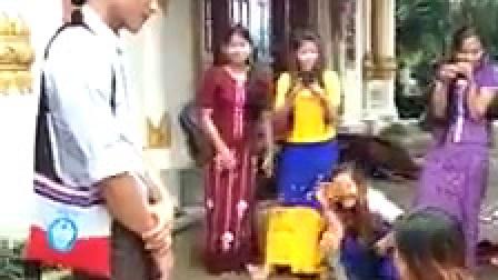 myanmar rakhine.png.hong ming1507289475093