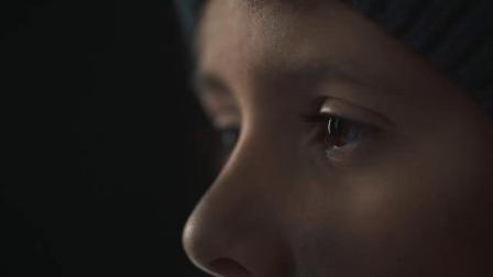 拉丁音乐天王-Nicky Jam-No te puedo olvidar