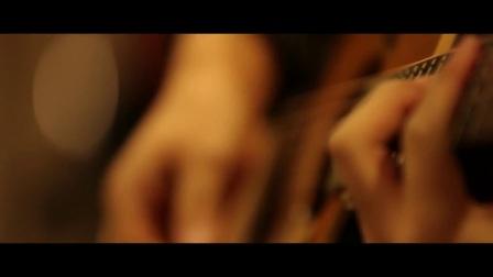 160_JEVICE(주비스) - Cause of u(너를 향한 마음) MV_(