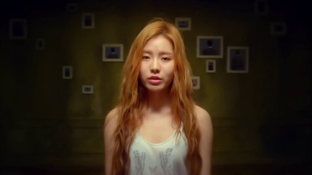 190_Lim Kim(김예림) - All Right' MV_(1080p)