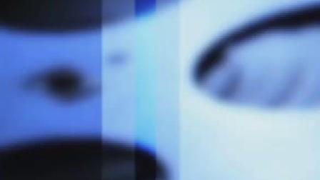 凯迪拉克xt55广告音乐片《创乐之城》伴奏 高品质