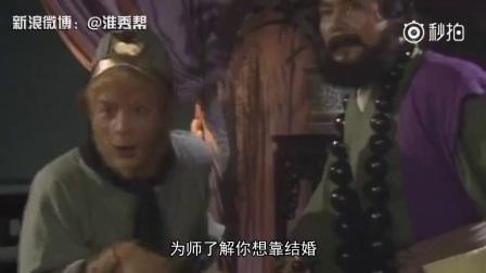 【淮秀帮】爆笑致富指南:何以解忧唯有暴富.