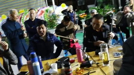 广安川剧白合园