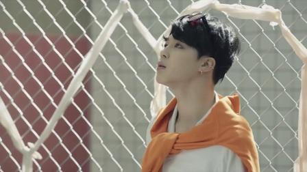 [MV]防弹少年团 BTS(방탄소년단) _ FIRE (불타오르네