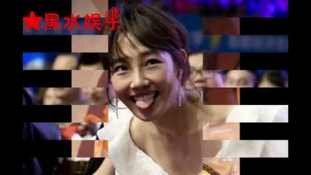 《捉妖记2》李宇春变美女,梁朝伟赞衣服漂亮白