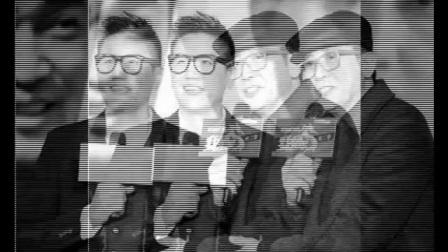 秦汉首次参加大陆综艺自曝几十年单身的原因 令