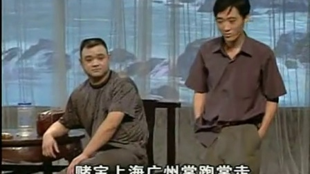 �]�±俗踊仡^(魏小波 汪莉)