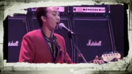 如何评价beyond91年黄家驹红馆生命接触演唱会?