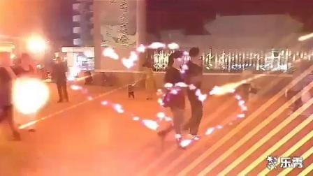 醉翩跹舞蹈队    恰恰舞    《美丽的蒙古包》