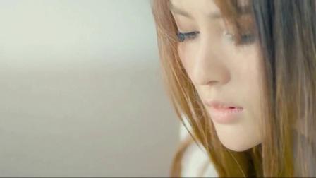 失恋了看看这首歌啊,超好听的情感MV