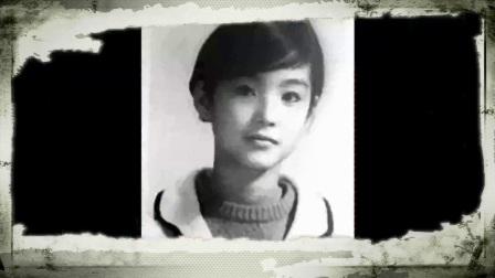 众女星18岁旧照曝光,清纯可爱的她比林青霞还美