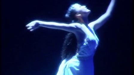 舞蹈《天下无双》冷小露_高清