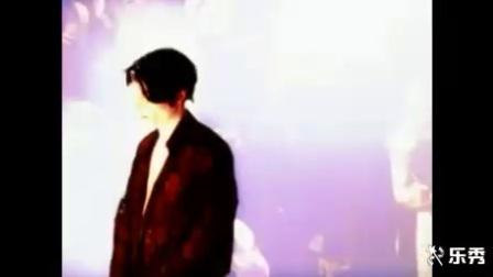 缅怀迈克尔.杰克逊经典MV