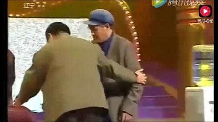 范伟绝唱作品《租老伴》