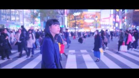 简淑儿(Jessica Kan) - 我不是女神 MV - 完整版