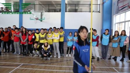11.04聚思鸿阿里云项目组MV