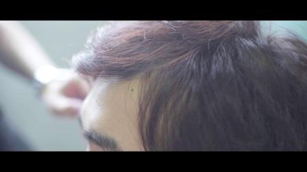 王敬浩&赵彩伊 婚礼MV