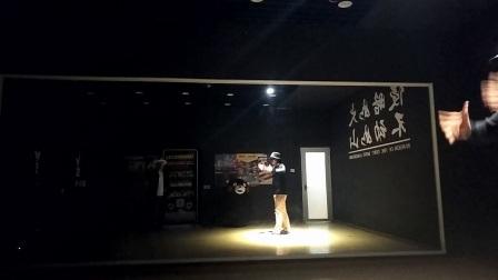 风影街舞工作室 17.11.15 SuperPower&CrAzyHorse