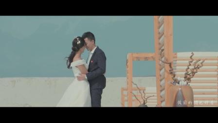 郑佳佳MV改版