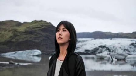 《孙燕姿NO.13作品:跳舞的梵谷》主打MV上线直捣