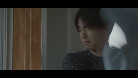 sistar成员(昭宥)携手成始璄合作曲'SUNG SIKYUNG