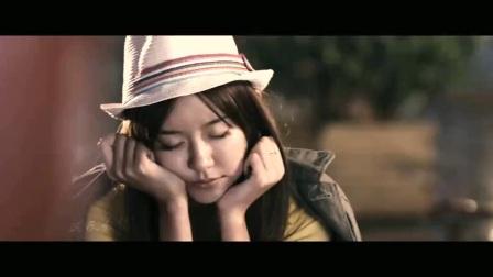 李宇春-再不疯狂我们就老了官方MV