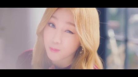 171114 Lovelyz 《Twinkle》 MV