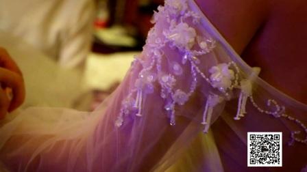 婚礼单机MV