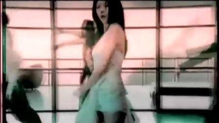 巩新亮《非诚勿扰》性感MV