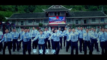 【MV】 亿天使-鲁絮作词,胡情作曲,歌梅拉组合