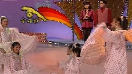 12卓依婷.-.[雪中红].MV.(DVDRip)