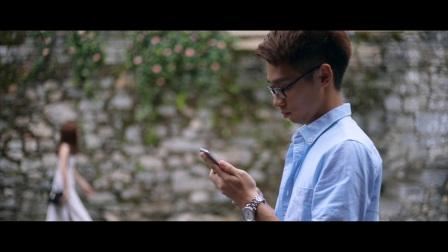 洱迹MV-IDO FILME 1080P